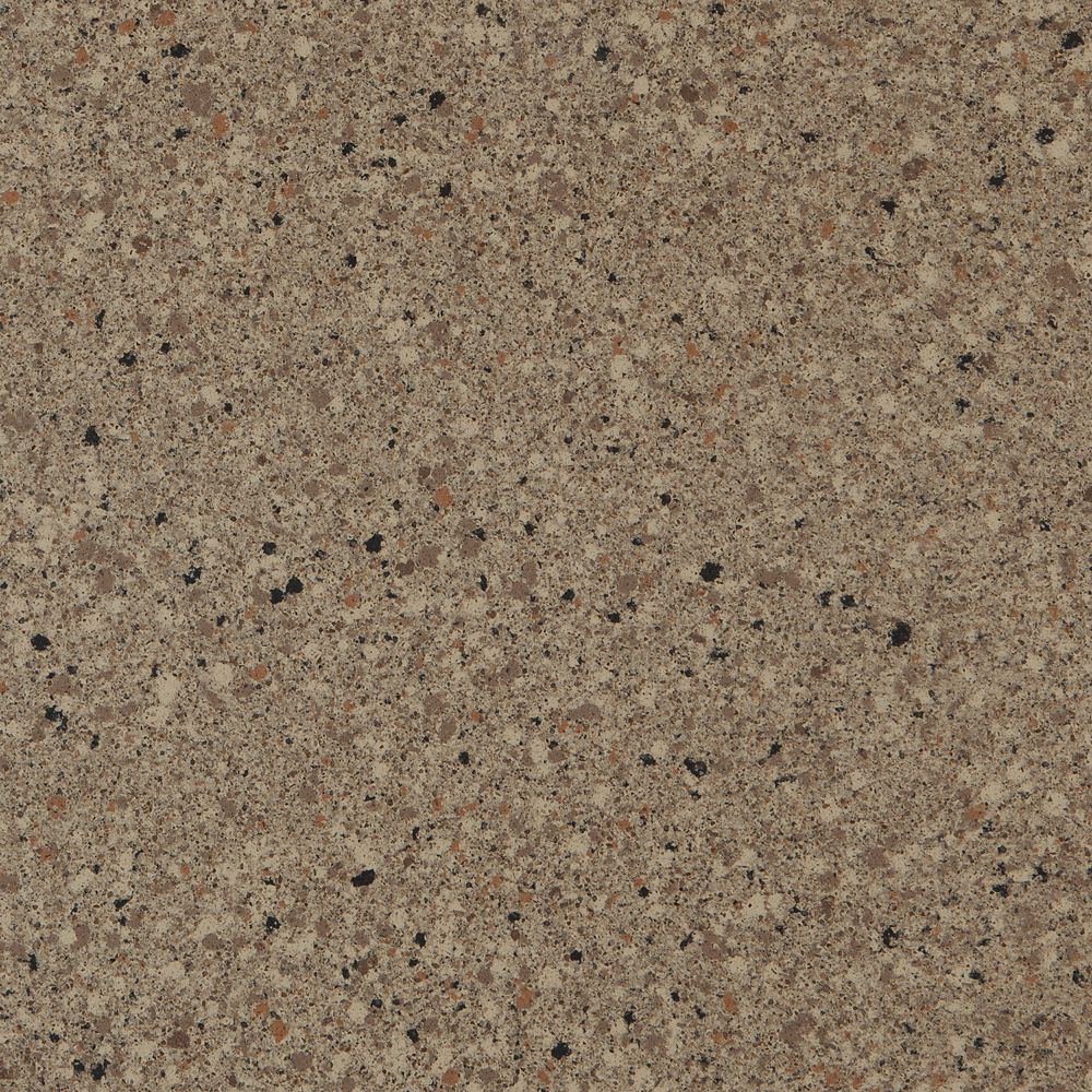 Silestone Sienna Ridge 4x4 Sample The Home Depot Canada
