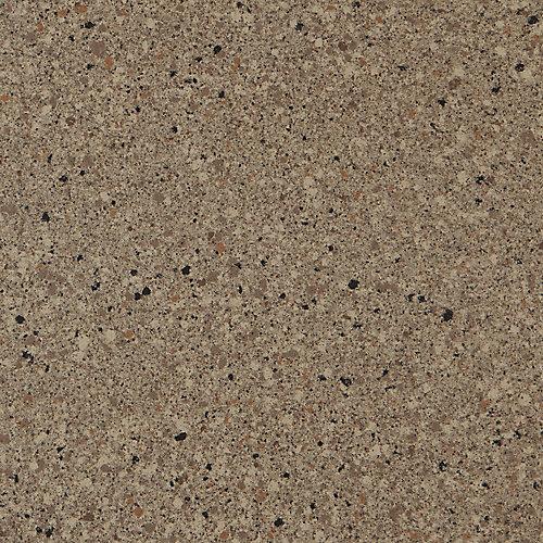Échantillon Sienna Ridge 4x4