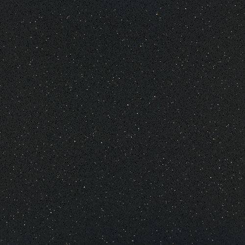 Échantillon Stellar Night 4x4