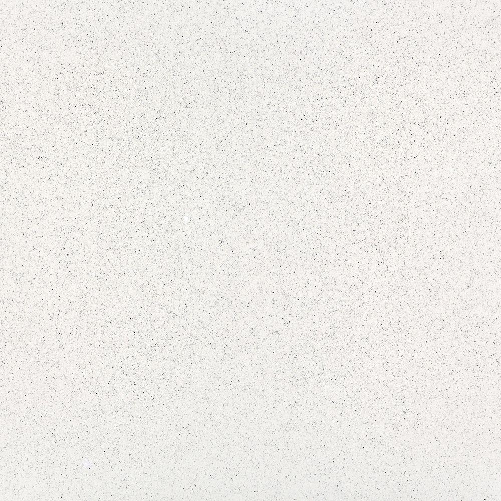 Échantillon Stellar Snow 4x4
