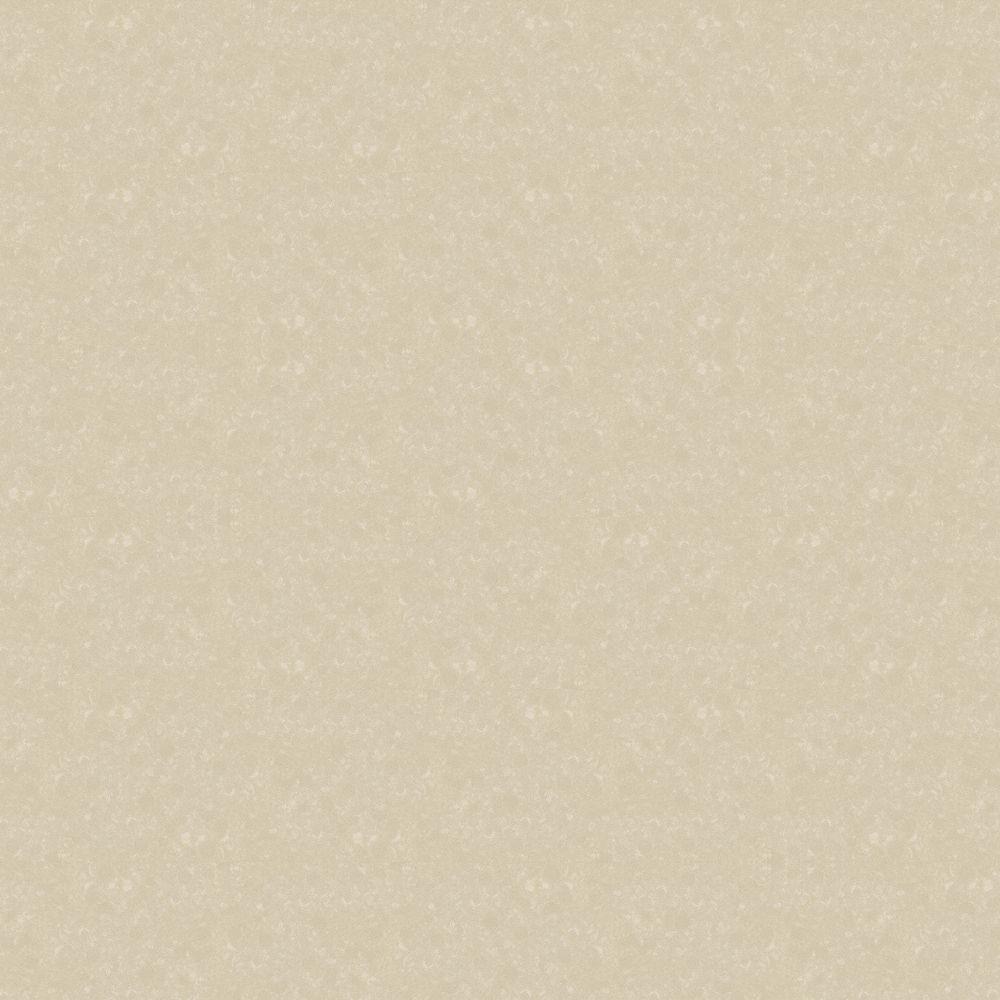 Tigris Sand 4x4 Sample