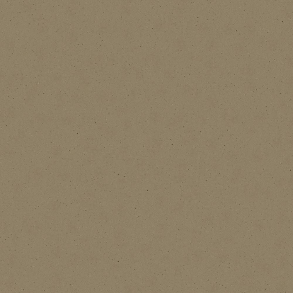 Échantillon Toffee 4x4