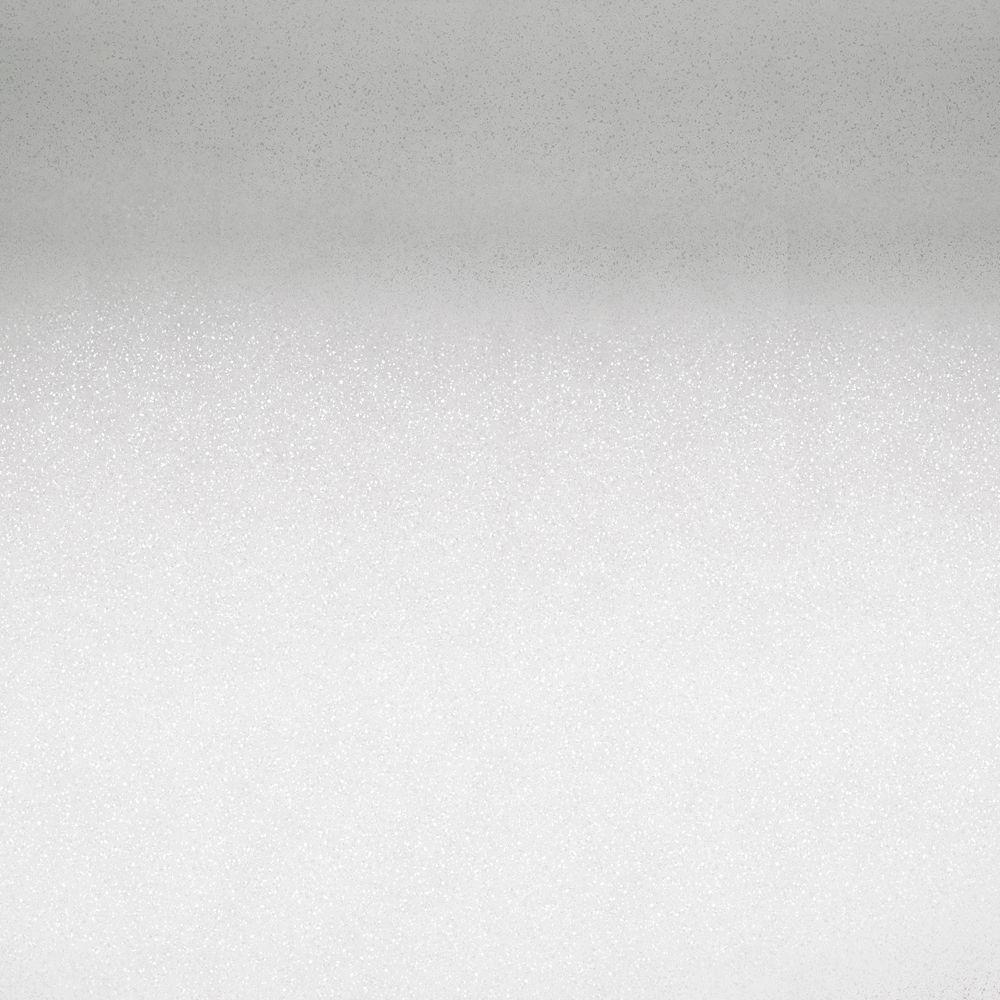 Échantillon White Platinum 4x4
