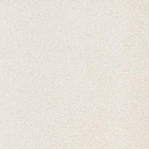 Échantillon White Storm 4x4