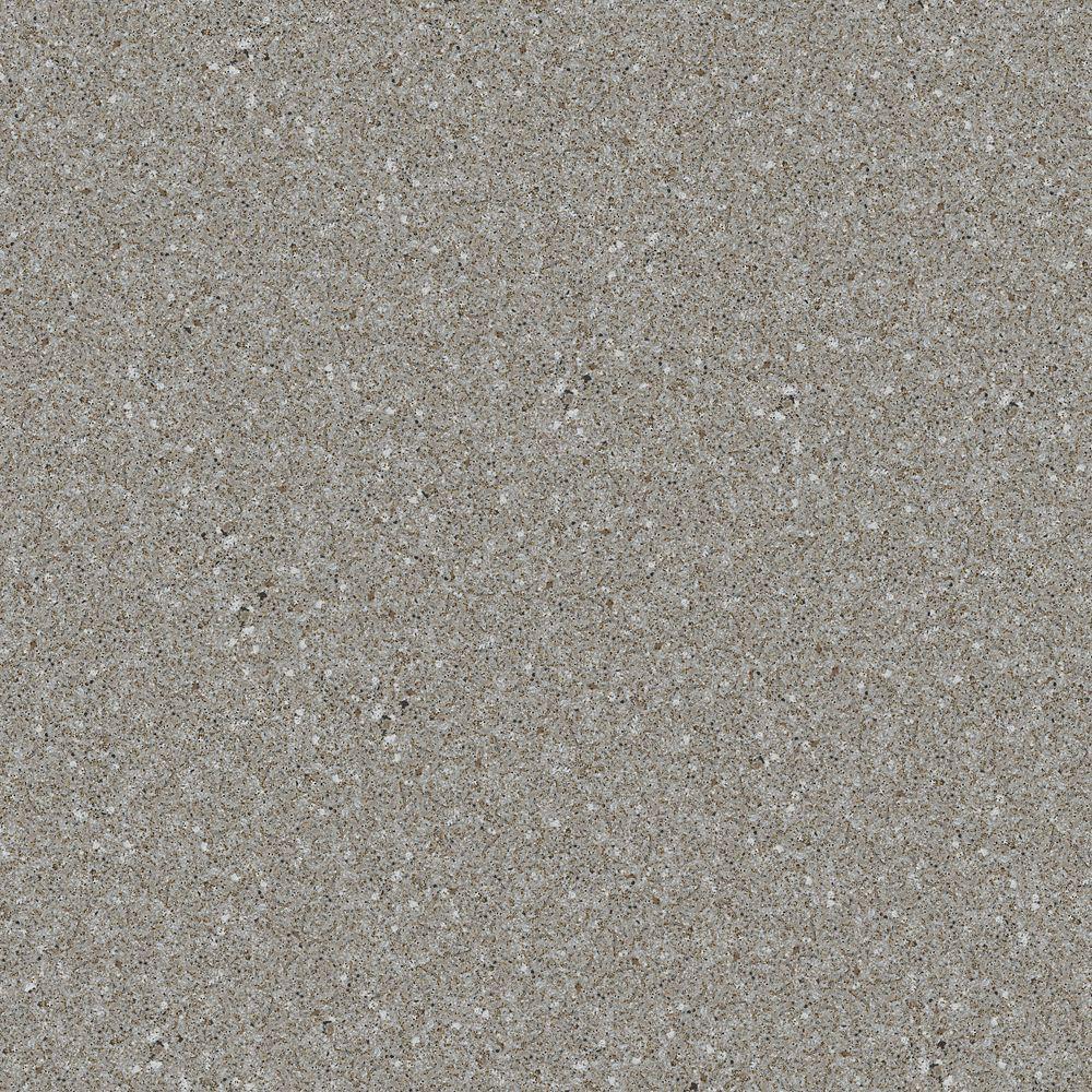 Échantillon Forest Snow 4x4