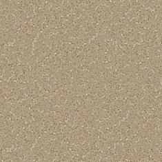 Eco 4 inch x 4 inch quartz countertop sample in red pine for 2 inch quartz countertop