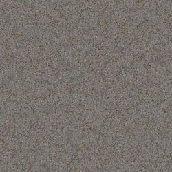 ECO 4-inch x 4-inch Quartz Countertop Sample in Riverbed