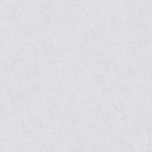 Échantillon White Diamond 4x4
