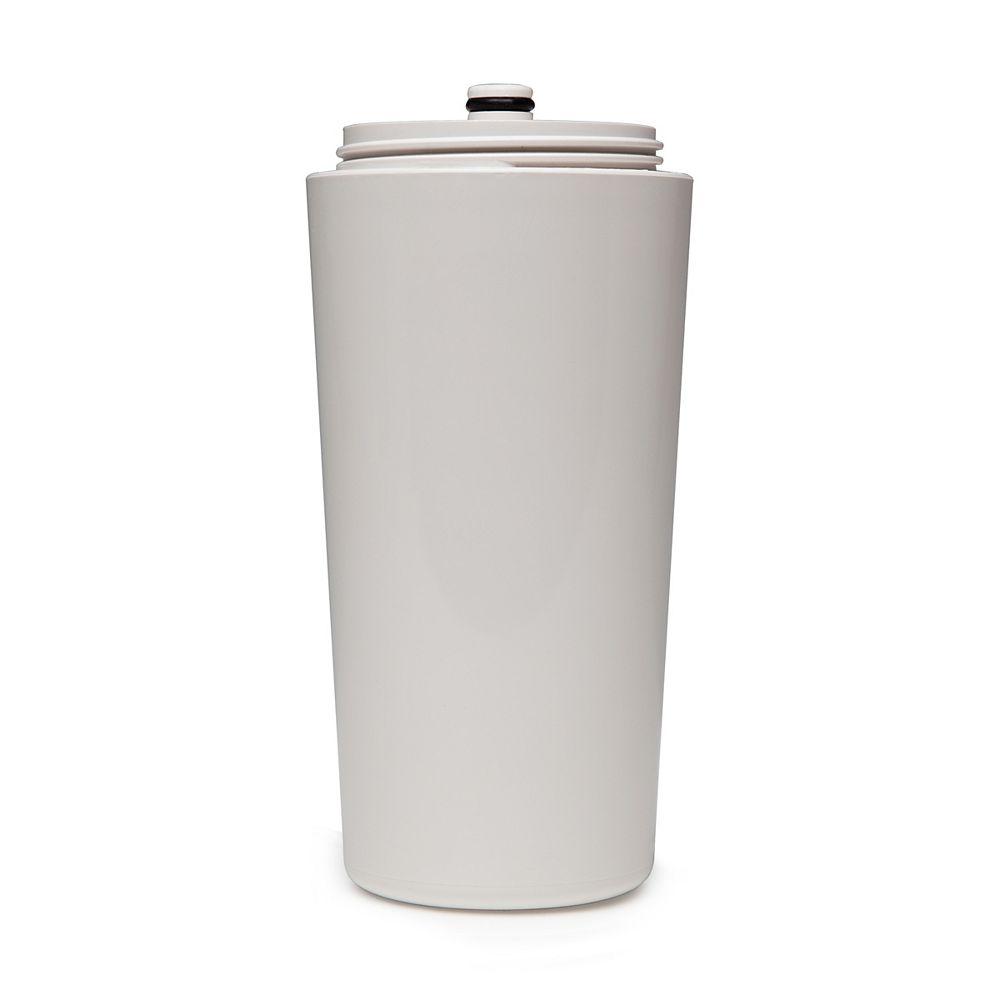 Aquasana Shower Water Filter Replacement Cartridge