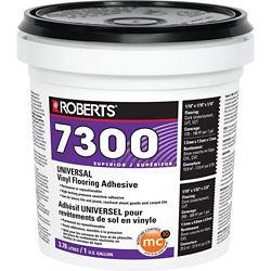 Roberts 8015 250ml Universal Carpet Seam Sealer The