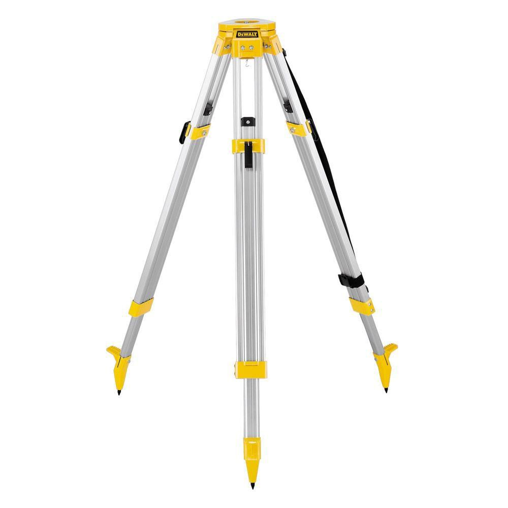 DEWALT Tri Pod  Contraction Grade