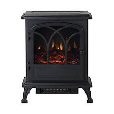 Baltimore Stove