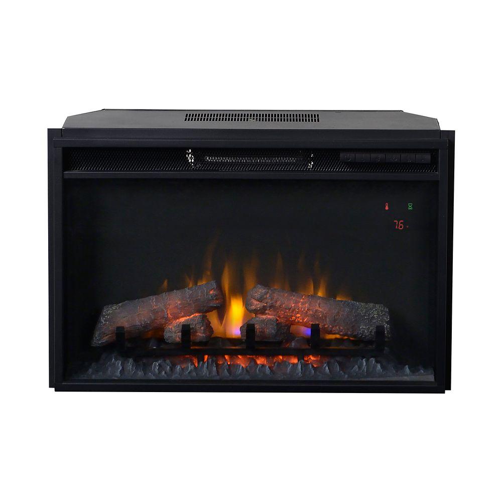 Homestar 26 Inch Firebox Insert