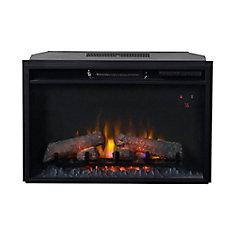 26 Inch Firebox Insert