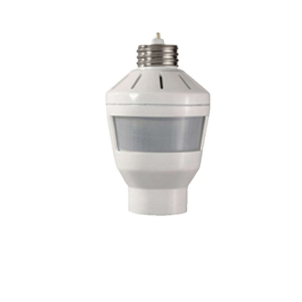 Outdoor Lighting The Home Depot Canada