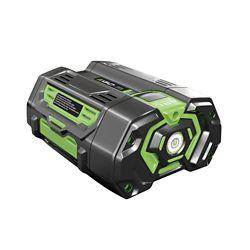 EGO POWER+ 56V Arc Li-Ion 5.0Ah Battery for all EGO Power+ Equipment