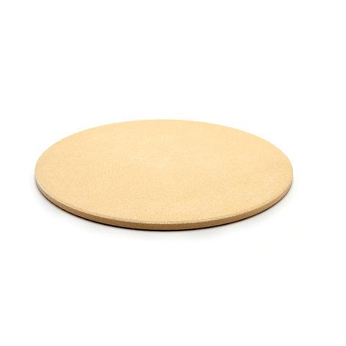 13-inch Pizza Stone