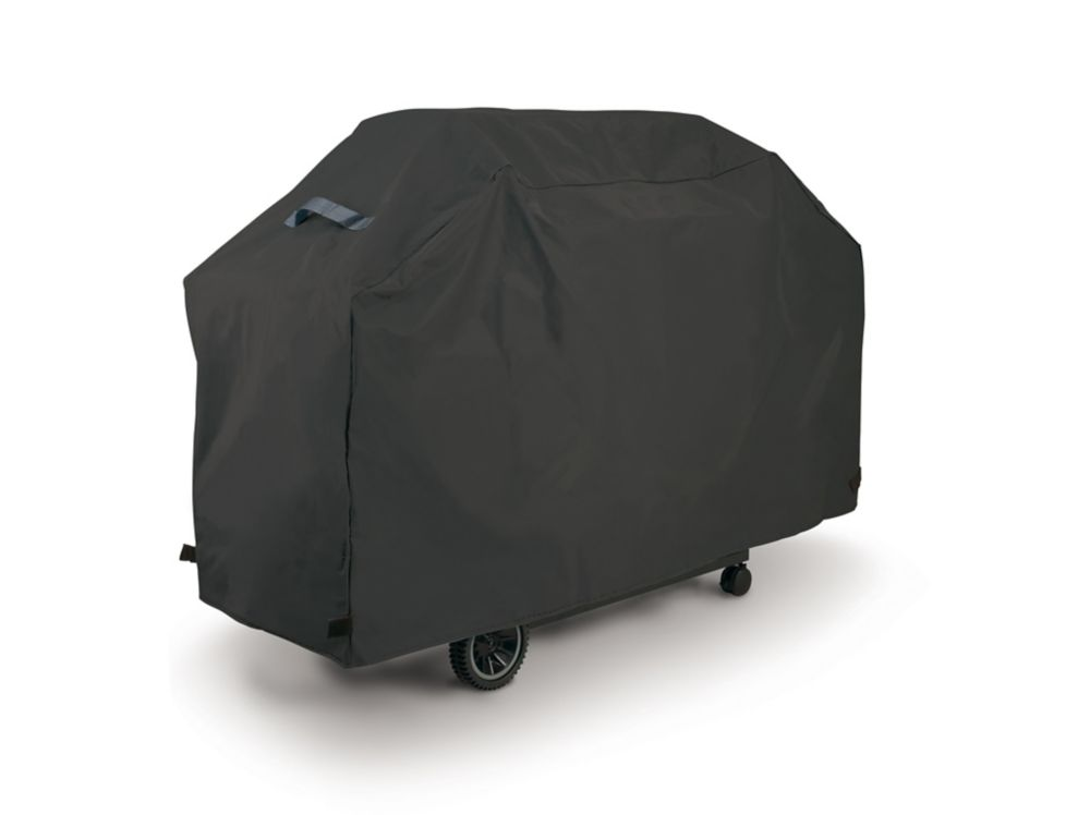 80-Inch Grill Cover
