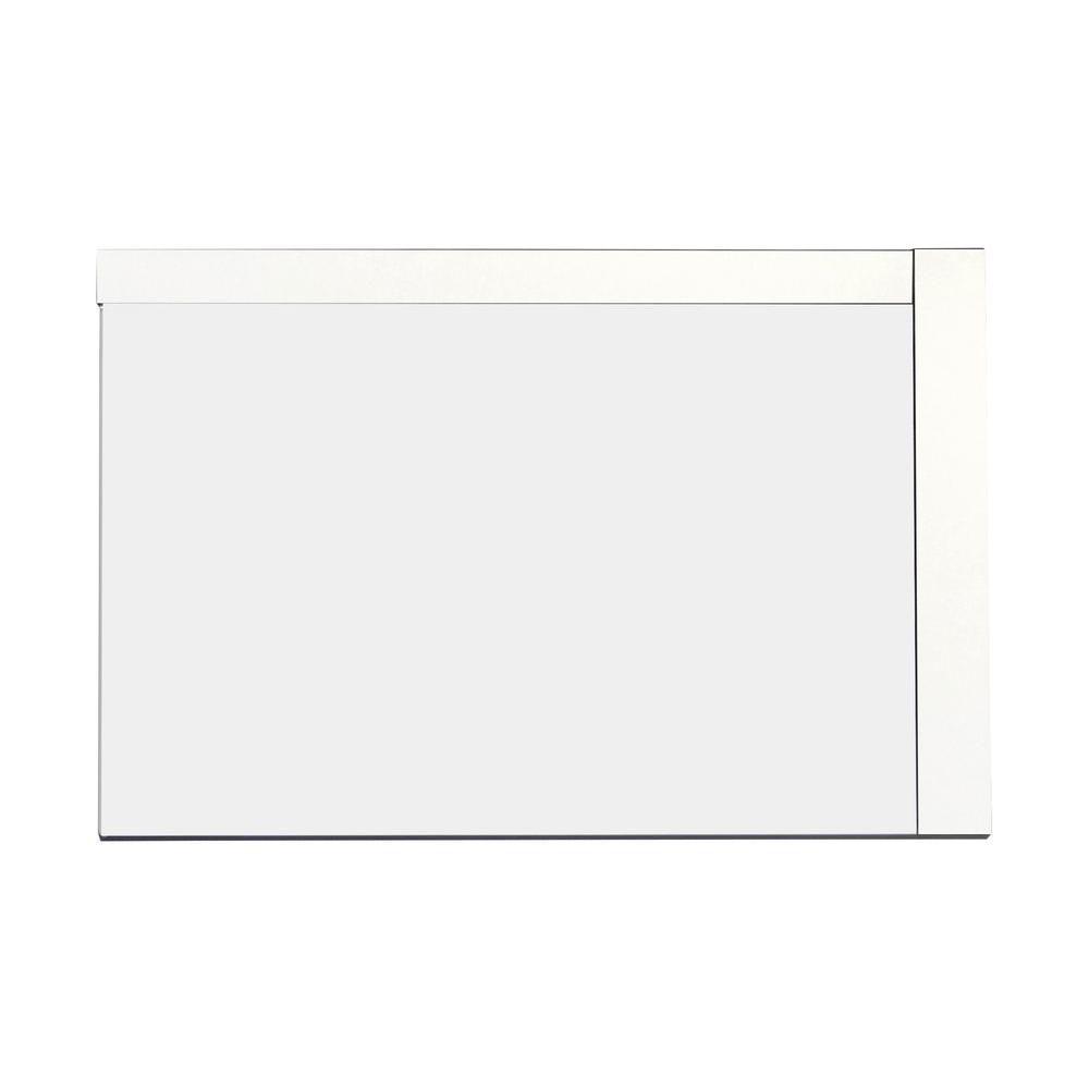 American imaginations porte serviettes moderne multi rod for Porte serviettes papier