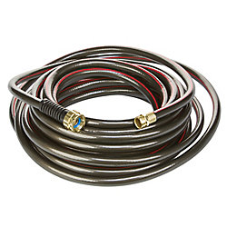Element 50 ft. Industrial PRO Hose