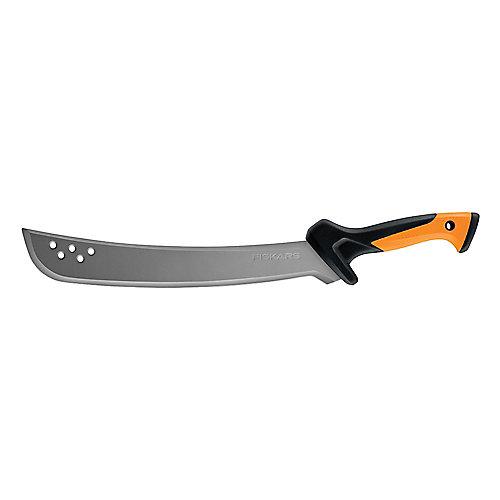 Machette 60.9 cm ( 24 po )