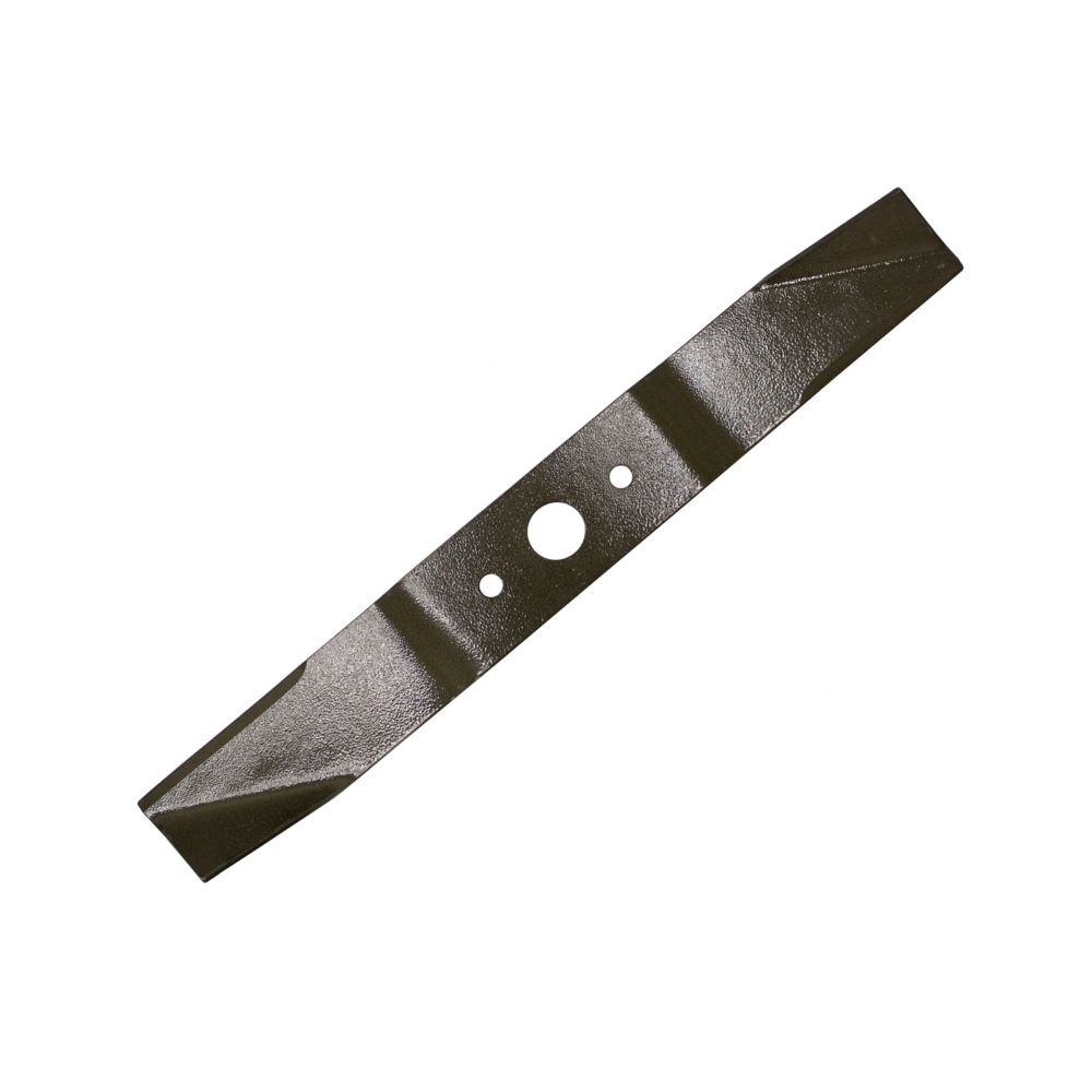 MJ401E Lawn Mower 14-Inch Blade
