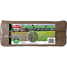 Jute Earth Saver