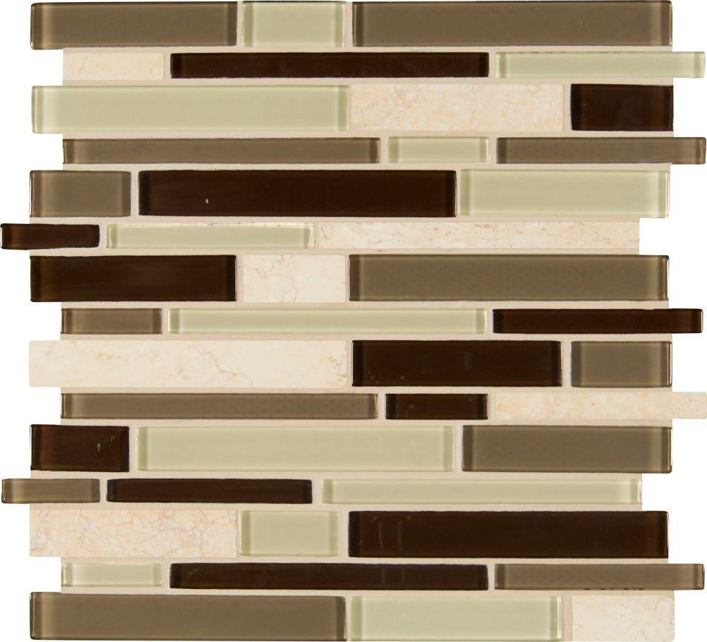 Vinyl Tile Home Depot Images Great Floor Tiles