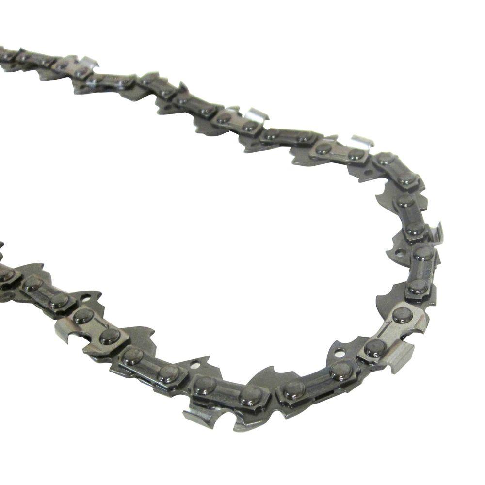 Oregon S62 18-inch Semi Chisel Chain for SWJ701E Chainsaw