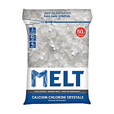 Ice Salt Melters Traction Control The Home Depot Canada