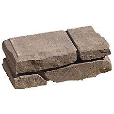 Jasper Earth Blend Wall Block