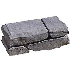 Jasper Shadow Blend Wall Block