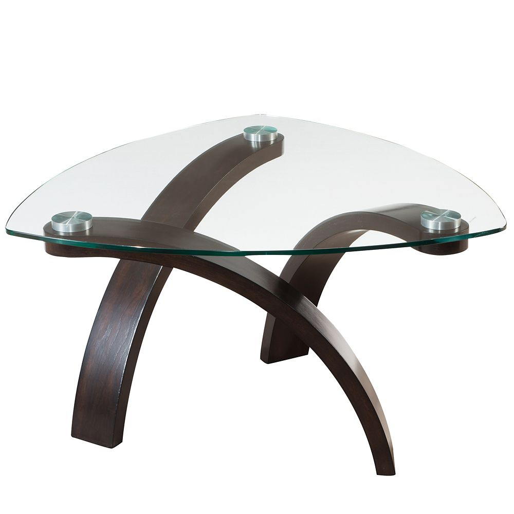 Saturn-Coffee Table-Coffee 301-407 Canada Discount