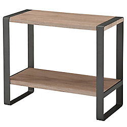 !nspire Munich-Console Table-Grey