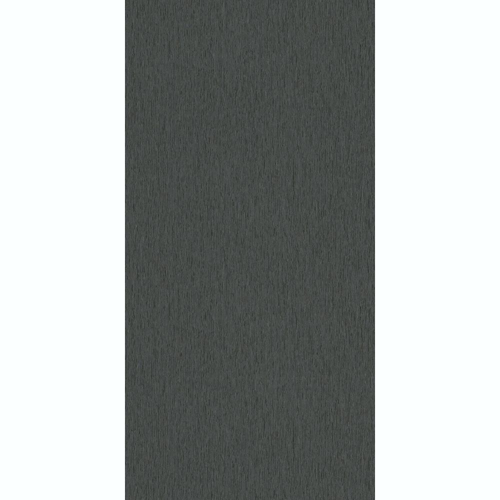 12-inch x 23.82-inch Luxury Vinyl Tile Flooring in Lineal Charcoal (19.8 sq. ft./case)