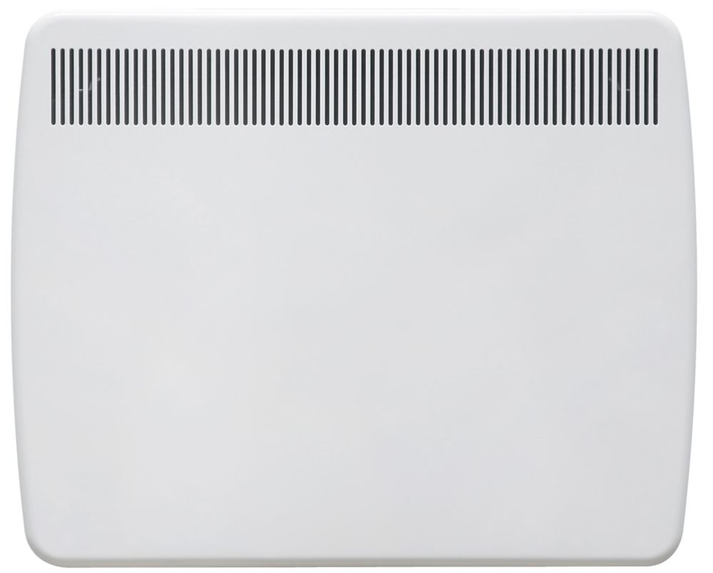 Dimplex Convection Heater The Home Depot Canada Wiring Baseboard Heaters