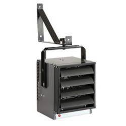 Dimplex Compact Unit Heater, Grey
