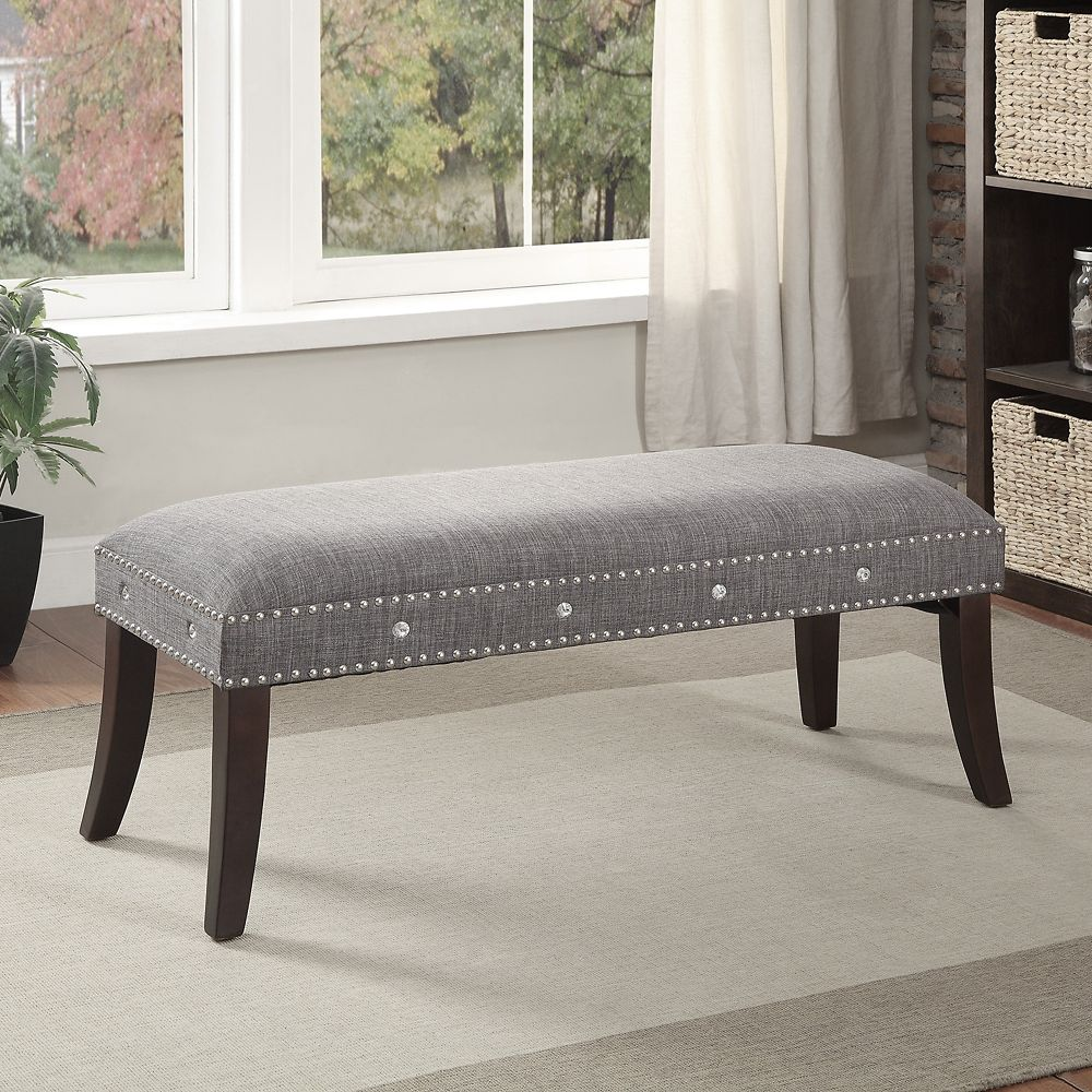 Sheila-Bench-Grey