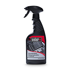 473mL BBQ Grate Cleaner