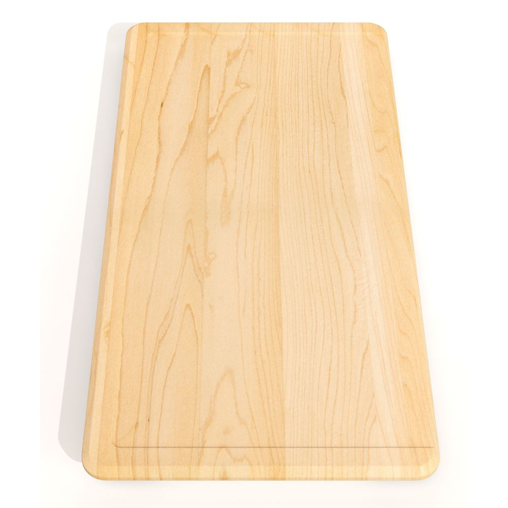 Kitchen Cutting Boards In Canada
