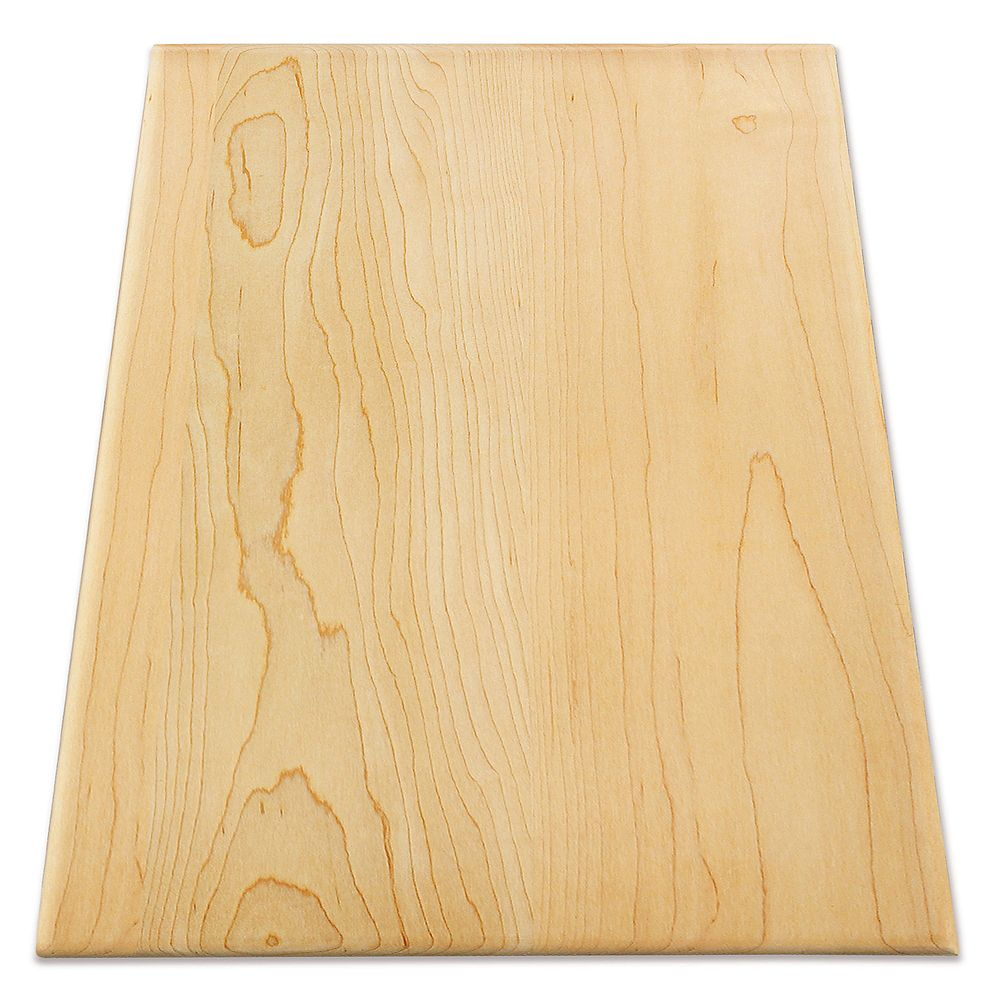 Kindred Maple Cutting Board