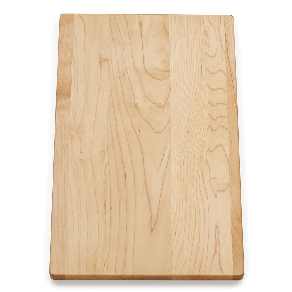 Maple Cutting Board