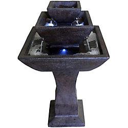 Angelo Décor Zen Fountain