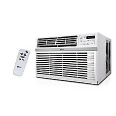 Bangor Maine Home Depot Air Conditioners 5000 Btu 115 V