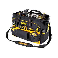 18 Inch Tradesman Tool Bag