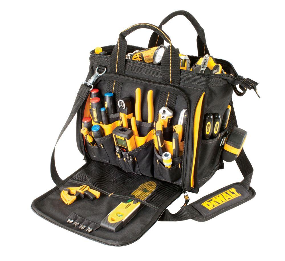 Technician's Bag