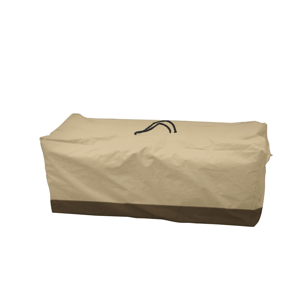 Multi-Purpose Outdoor Storage Bag