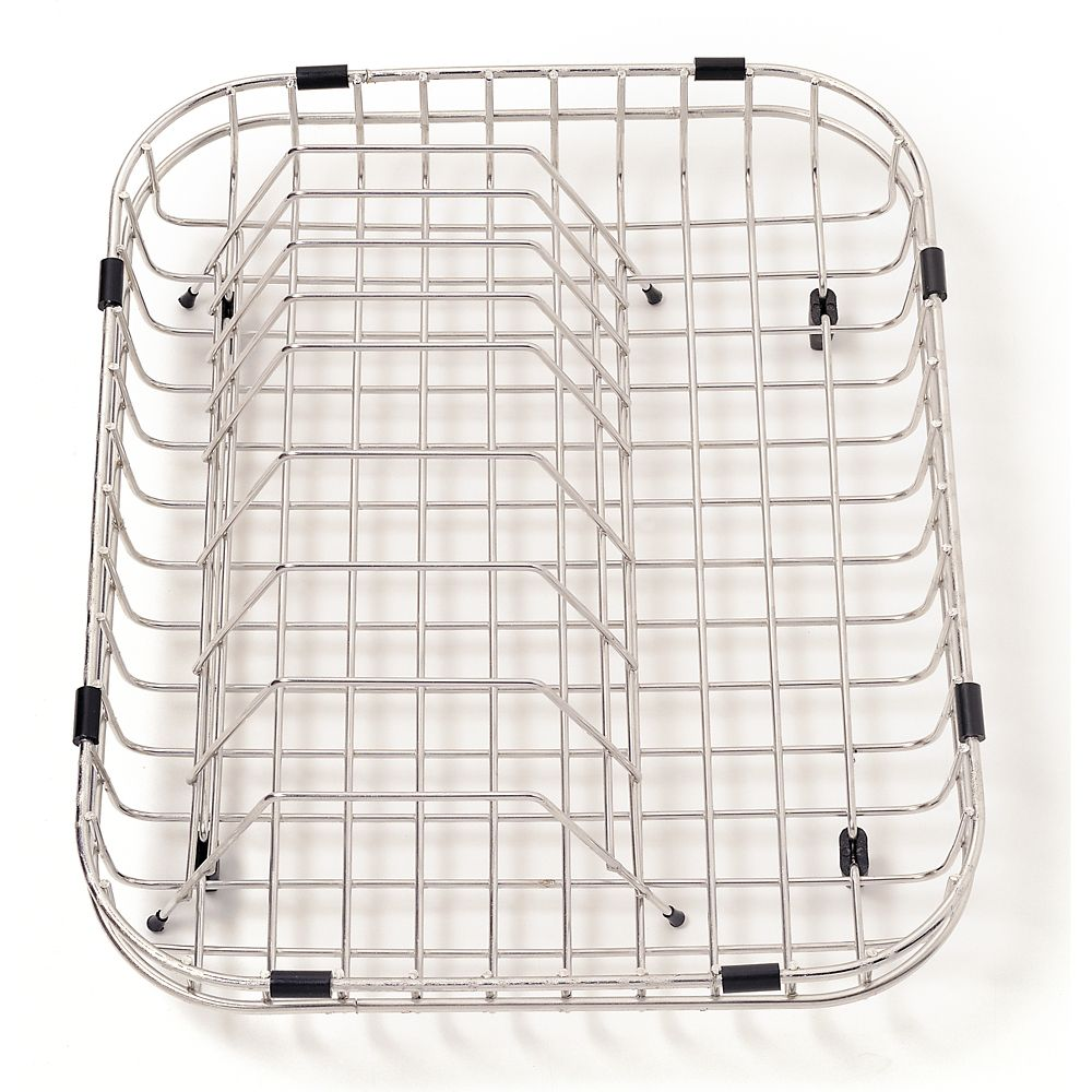 Kindred Ss Wire Bottom Grid 14 7 8 Quot X 12 3 4 Quot X 1 Quot The