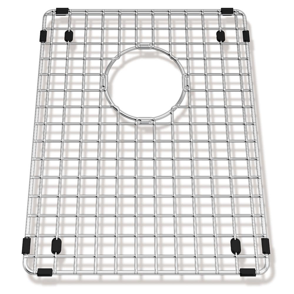 """SS wire bottom grid - 15"""" X 12"""" X 1"""""""