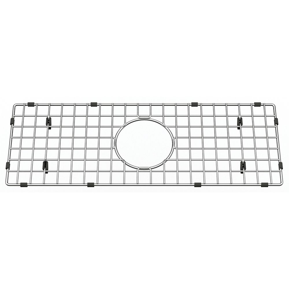 SS Wire Bottom Grid BGDS22S Canada Discount